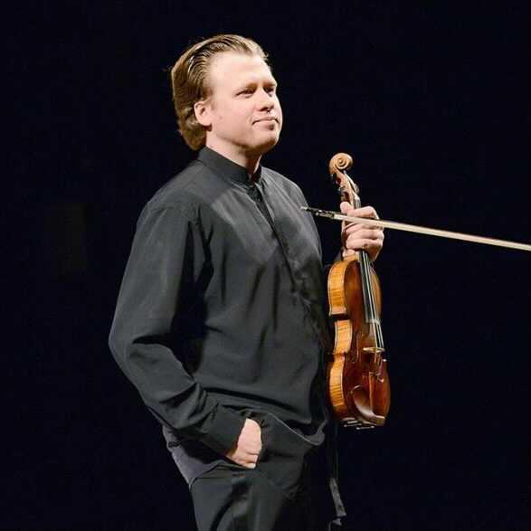 Andrey-Baranov img