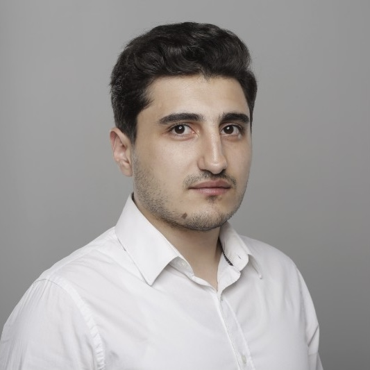 Avetik-Ghazaryan img