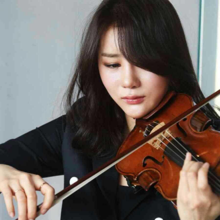 Zia-Hyunsu Shin img