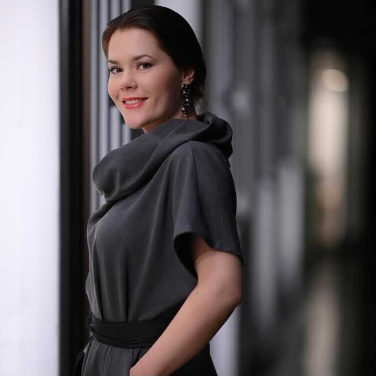 Anna-Ulaieva img