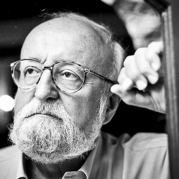Krzysztof-Penderecki img