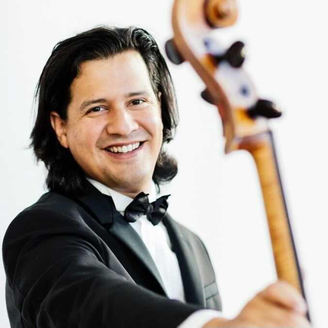 Claudio-Bohorquez img