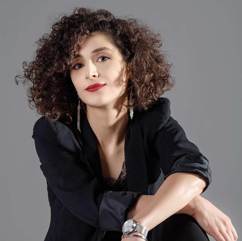 Julietta-Vardanyan img