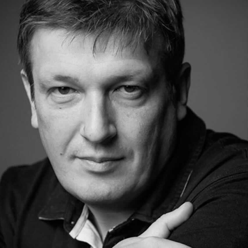 Boris-Berezovsky img