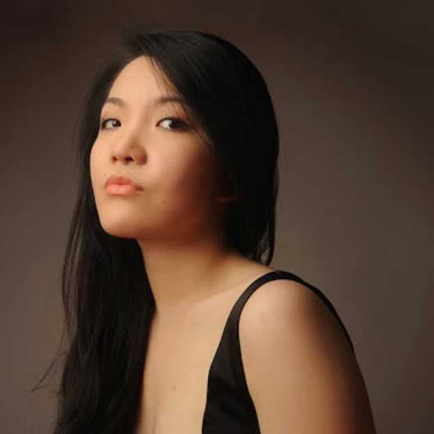 Mélodie-Zhao img